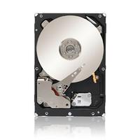 """300GB 3.5"""" 15k SAS 6Gb/s 300GB SAS Interne Festplatte"""