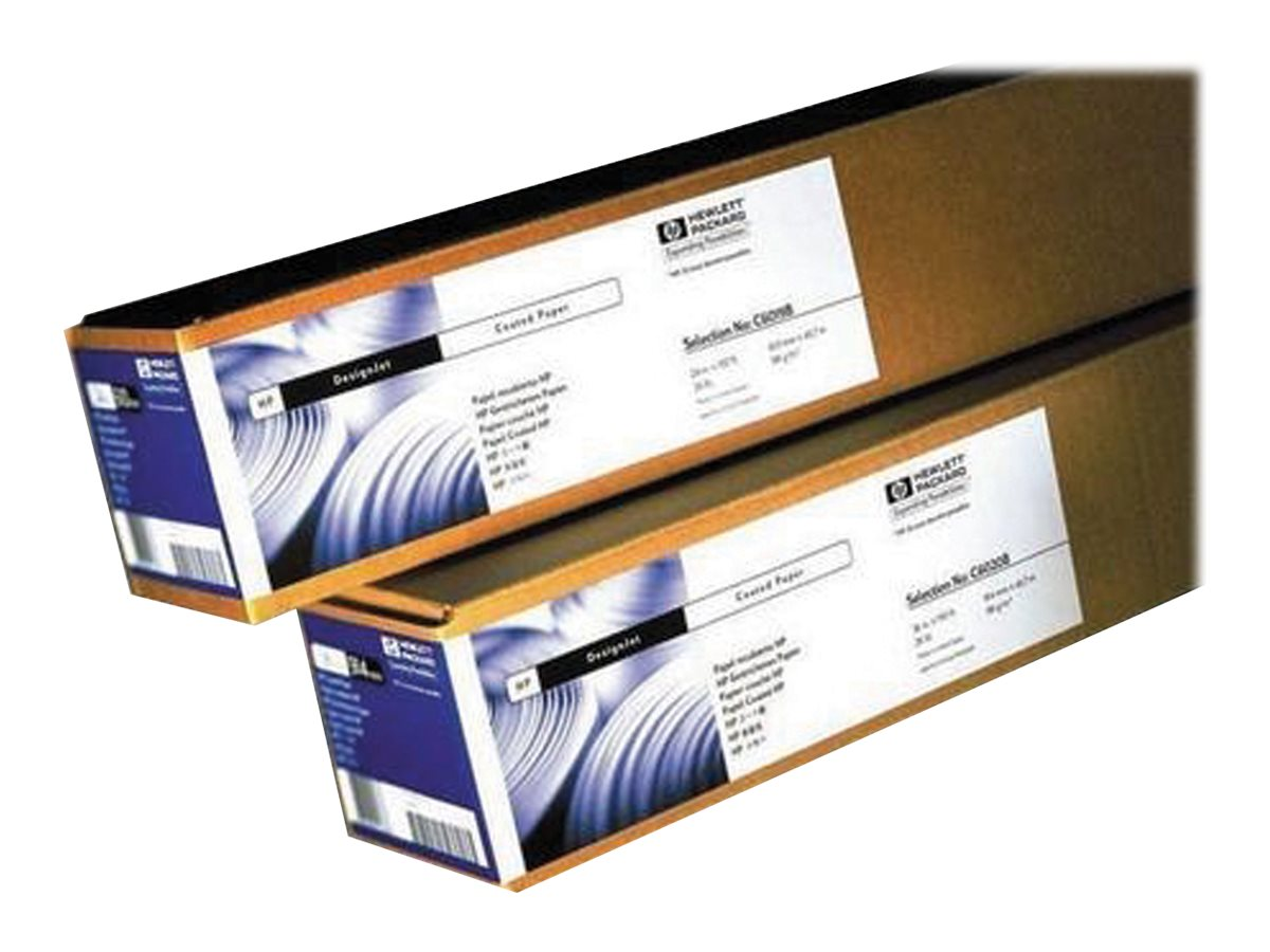 HP Rolle A1 (61,0 cm x 45,7 m)