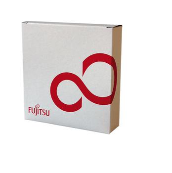 Fujitsu DX1/200 S3 SCSI Eingebaut SCSI Schnittstellenkarte/Adapter