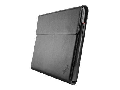 Lenovo ThinkPad Ultra Sleeve - Notebook-Hülle