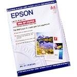 Enhance Matte A4 250sheet pack
