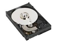 500GB NL-SAS 500GB NL-SAS Interne Festplatte