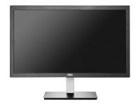 I2276VWM 21.5Zoll IPS Schwarz Computerbildschirm