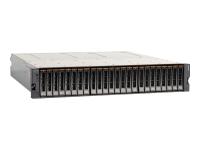 Storage V370 - Festplatten-Array