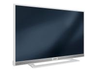 """22 VLE 5520 WG 55.9cm/22"""" Full HD Weiß LED-Fernseher"""