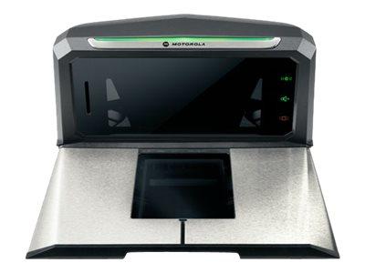 Zebra Motorola MP6000 Medium - Barcode-Scanner - integriert