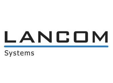Lancom VoIP Advanced Option - Lizenz - 10 gleichzeitige