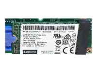 32GB M.2 CV1 SATA 6GB