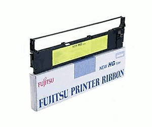 Fujitsu CA02460-D115 - Farbband