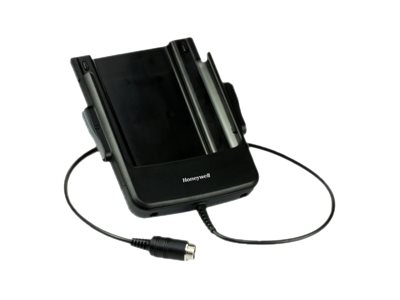 HONEYWELL EDA70-MBC-2 - Handgerät-Ladestation + Netzteil