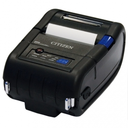 Citizen Auto-Adapter fA r CMP-20 CMP-30 und CMP-30L