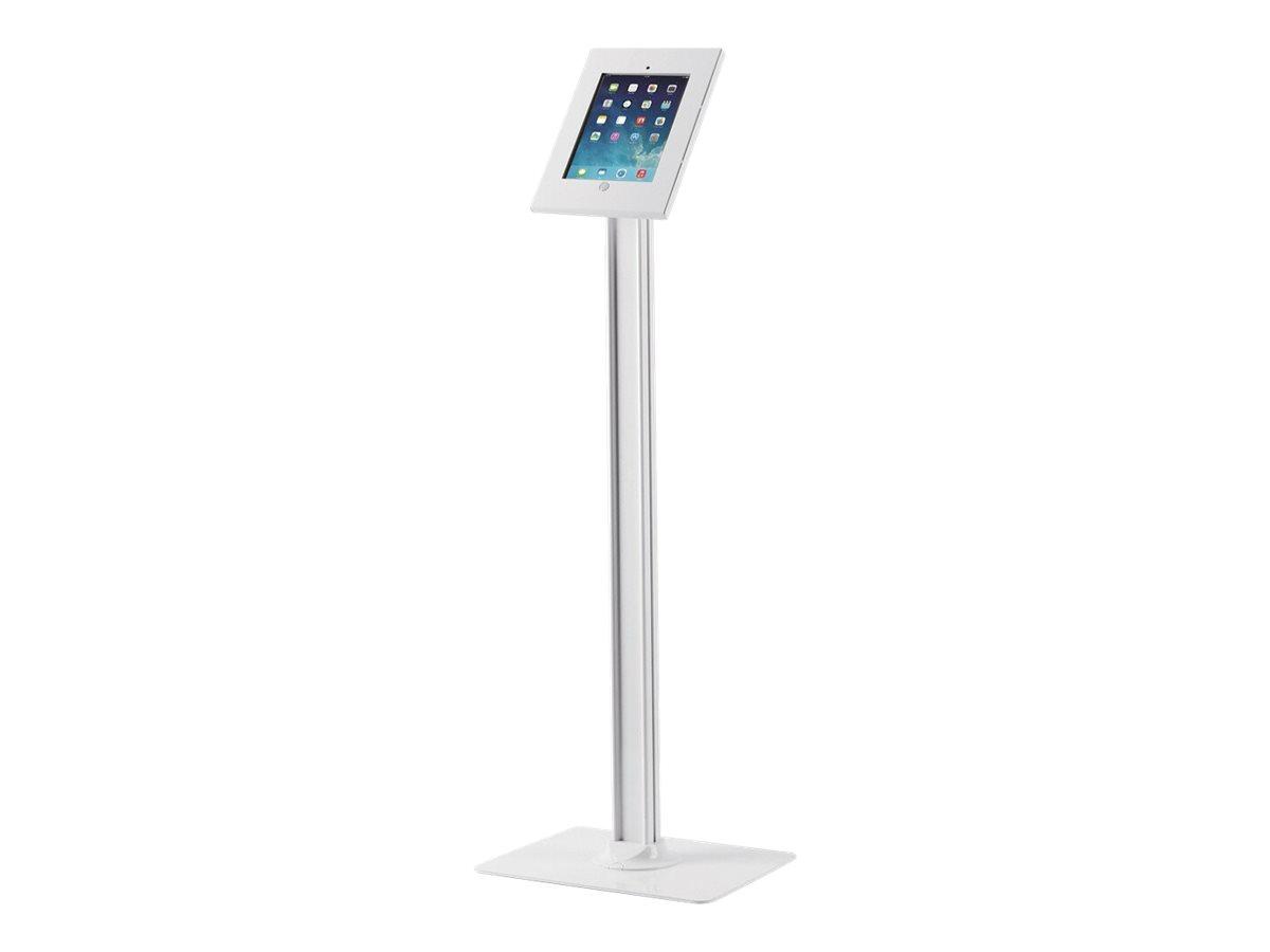 NewStar TABLET-S300WHITE - Aufstellung für Tablett