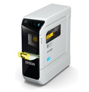 Epson LabelWorks LW-600P Wärmeübertragung 180 x 180DPI Etikettendrucker
