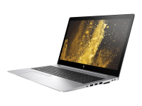 EliteBook 850 G5 - Intel® Core™ i7 der achten Generation - 1,80 GHz - 39,6 cm (15.6 Zoll) - 1920 x 1080 Pixel - 16 GB - 512 GB
