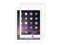 99MO075807 Bildschirmschutzfolie iPad Air - iPad Air 2 1 Stück(e)