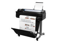 Designjet T520 610 mm ePrinter