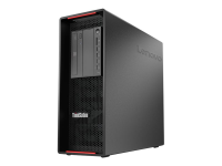 ThinkStation P720 2,2 GHz Intel® Xeon® 4114 Schwarz Tower Arbeitsstation