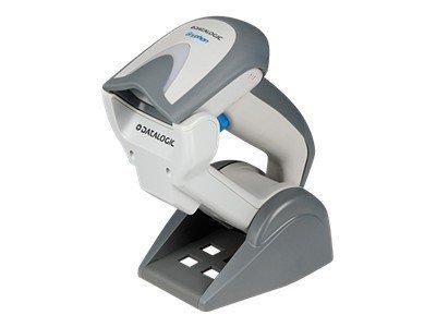 Datalogic Gryphon I GM4130 - Barcode-Scanner