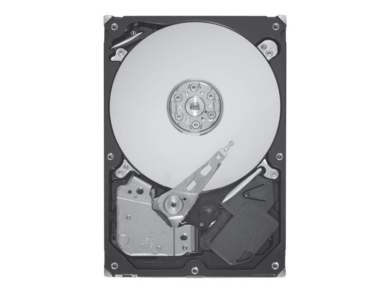 Seagate Enterprise Performance 10K HDD ST9450405SS