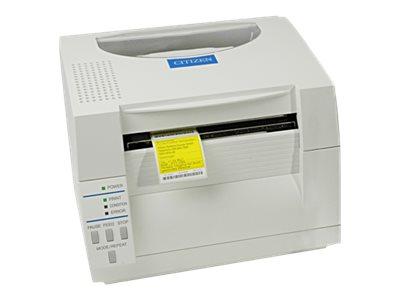 Citizen CL-S521 - Premium - Etikettendrucker