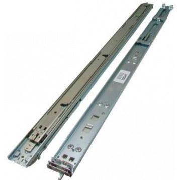 Fujitsu Rackmontagesatz - 2U - für PRIMERGY RX2520 M1