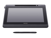 "Display Pen Tablet 10.6"" - 26,9 cm"
