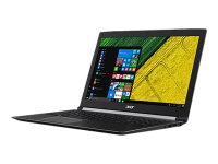 """Aspire A517-51 - 17,3"""" Notebook - Core i3 Mobile 2 GHz 43,9 cm"""