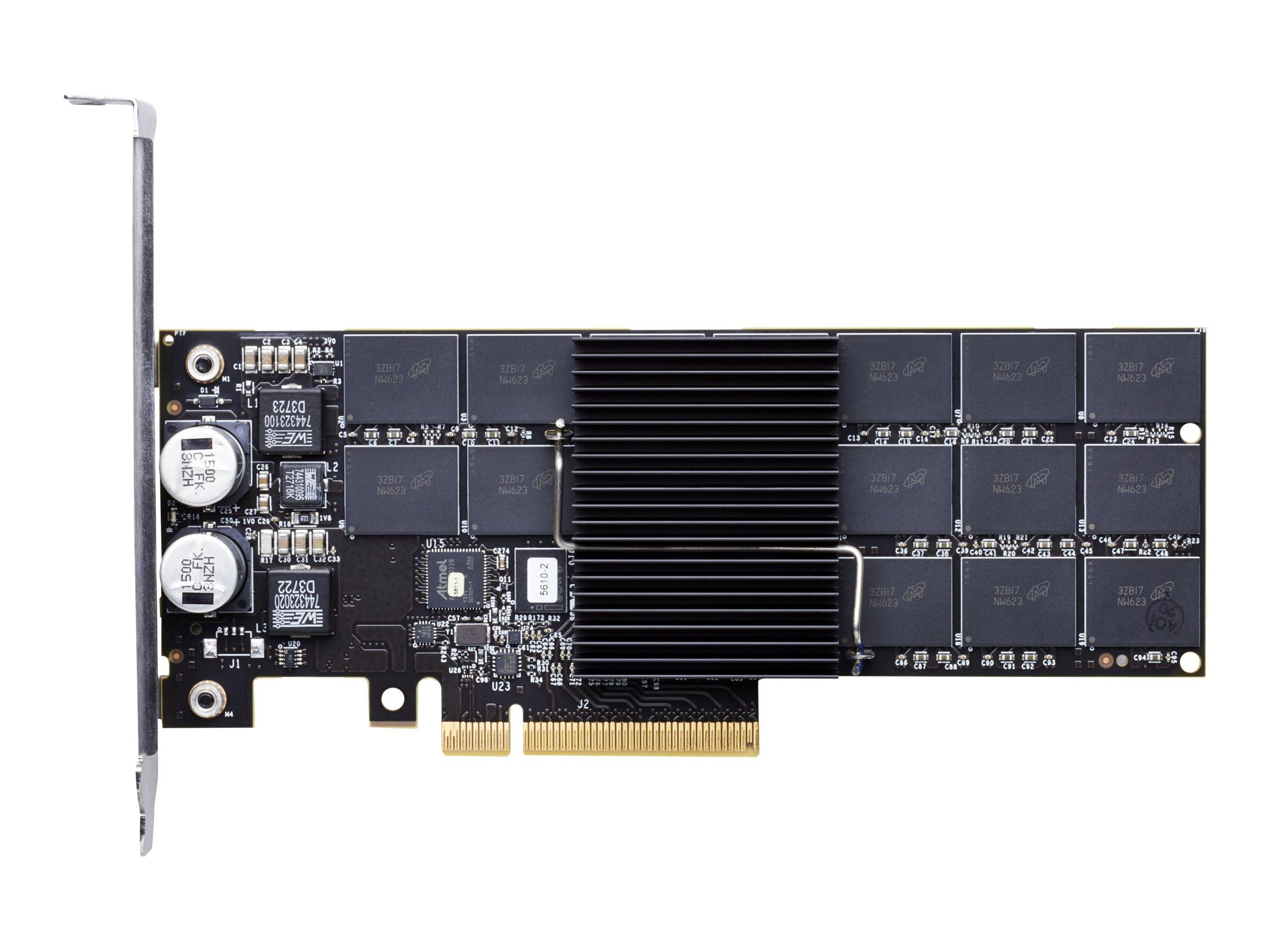 HP 365GB MLC G2 PCIe IO Accelerator (673642-B21) - REFURB