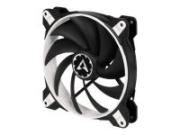 BioniX F140 (Weiß) - Gaming Gehäuselüfter mit PWM PST