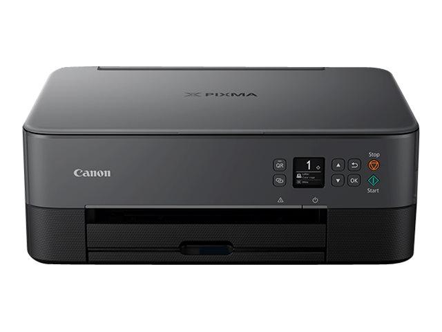 Canon PIXMA TS5350 - Multifunktionsdrucker - Farbe - Tintenstrahl - A4 (210 x 297 mm)
