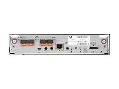 HP MSA 2040 SAN Controller (C8R09A) - REFURB