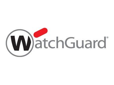 WatchGuard Netzteil - Wechselstrom 100-240 V