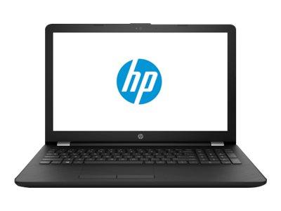 HP Notebook - 17-bs025ng