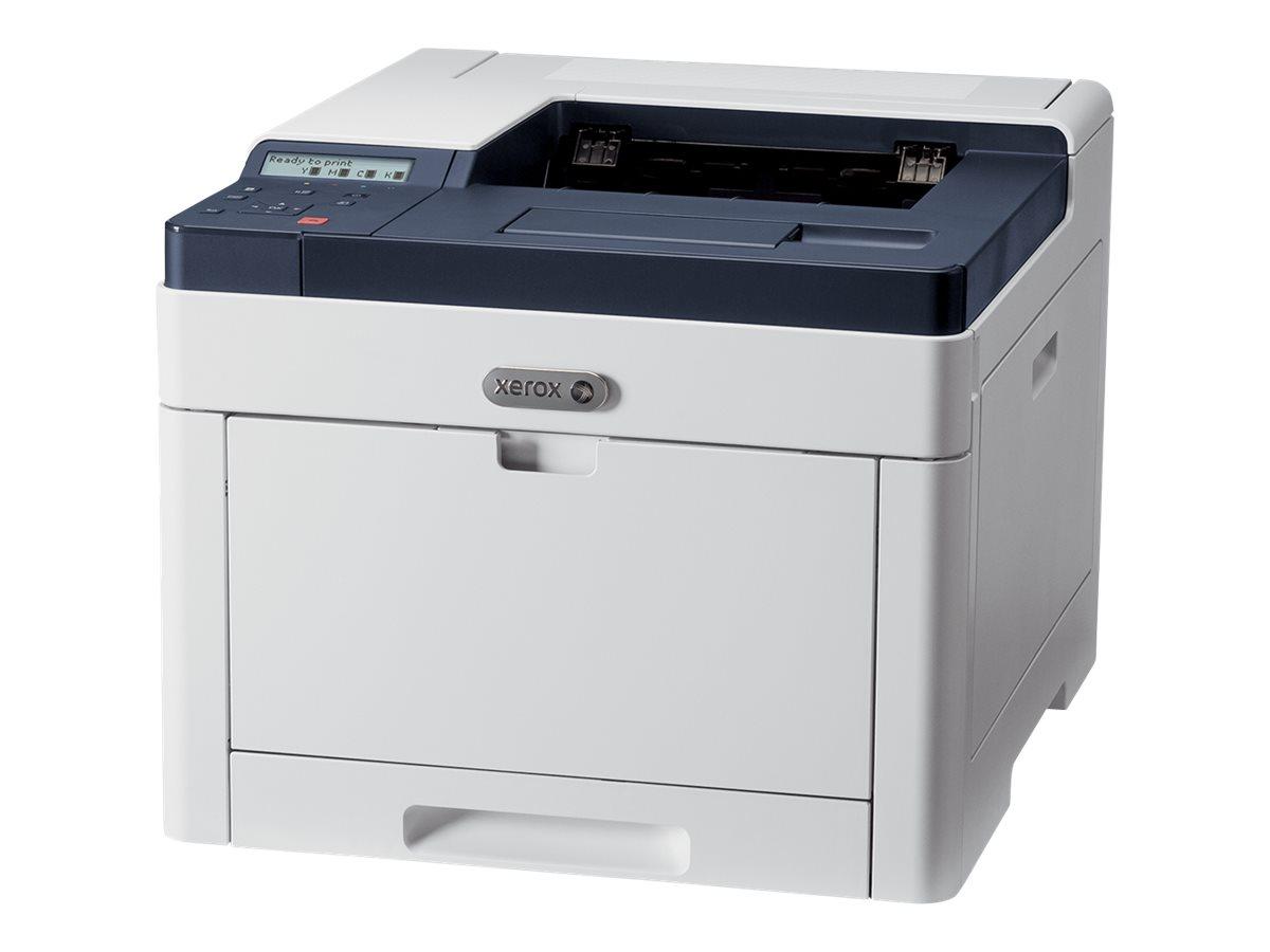 Xerox Phaser 6510N - Drucker - Farbe