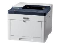 Phaser 6510V_N Farbe 1200 x 2400DPI A4 Laser-/LED-Drucker