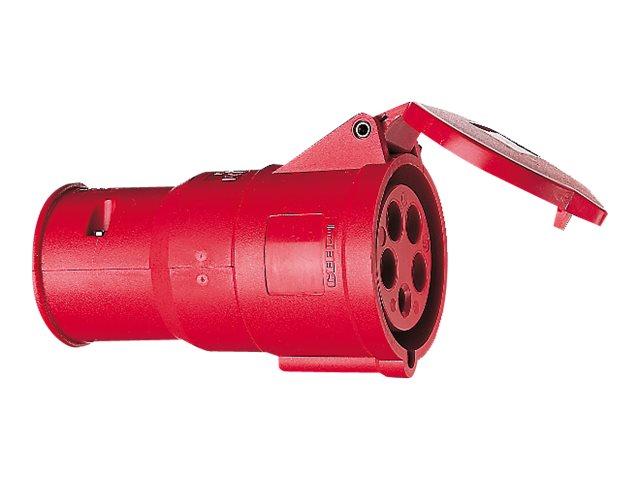 Vorschau: Brennenstuhl Netzanschluss - IEC 60309 32A (W)