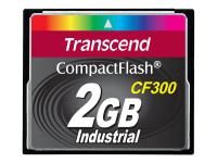 2GB 300x CompactFlash Speicherkarte Kompaktflash