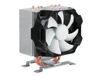 Freezer A11 - Kompakter AMD Tower CPU-Kühler