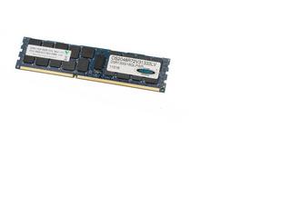 Origin Storage Memory - DDR3 - 2 GB