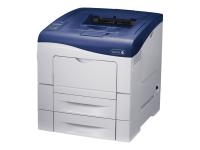 Phaser 6600V_DNM - Drucker - Farbe