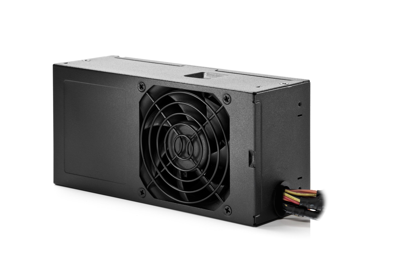 Be Quiet! TFX Power 2 300W Gold 300W TFX Schwarz Netzteil