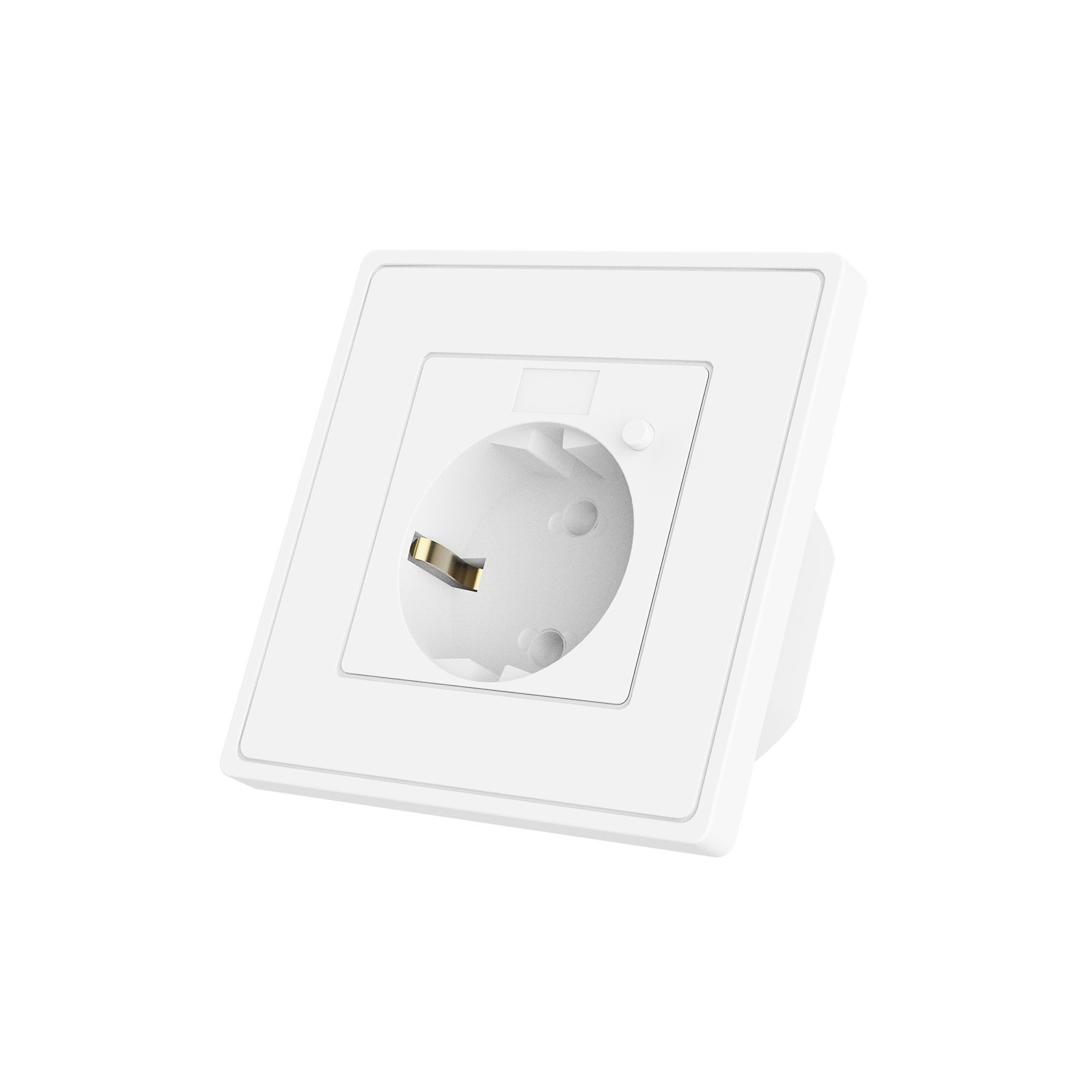Woox R4054 - Kabellos - WLAN - 2,412 - 2,484 GHz - 802.11b,802.11g,Wi-Fi 4 (802.11n) - TKIP,WEP,WPA-PSK,WPA2-PSK - Indoor