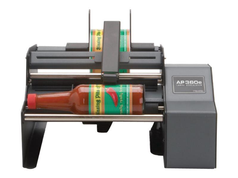 Primera AP360e Label Applicator