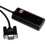 Lindy DCF-77 Radio Clock USB - Uhrenmodul
