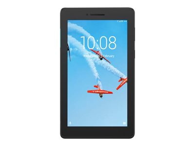 Lenovo TB-7104F 7' HD-IPS 1.3 GHz 1 GB 8 BT Android - Tablet - 1,3 GHz