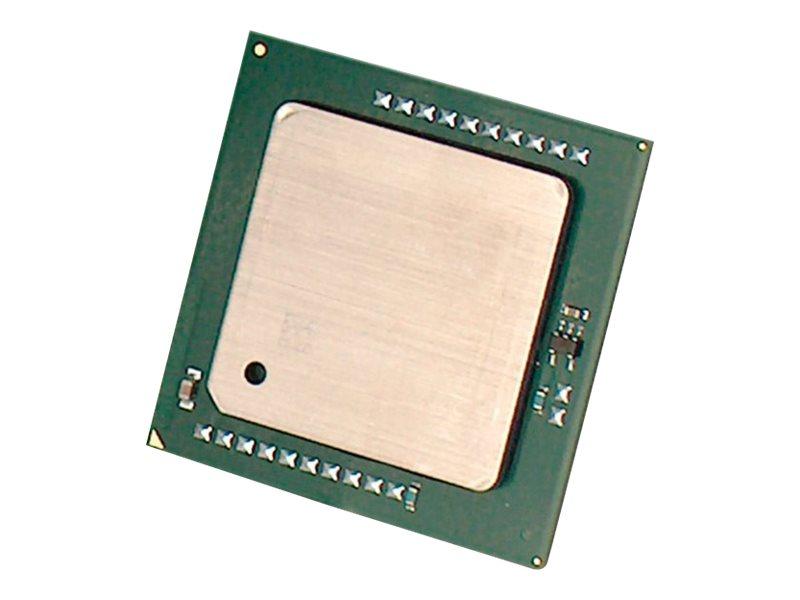 HPE DL380 Gen9 E5-2609v3 Processor Kit (719052-B21)