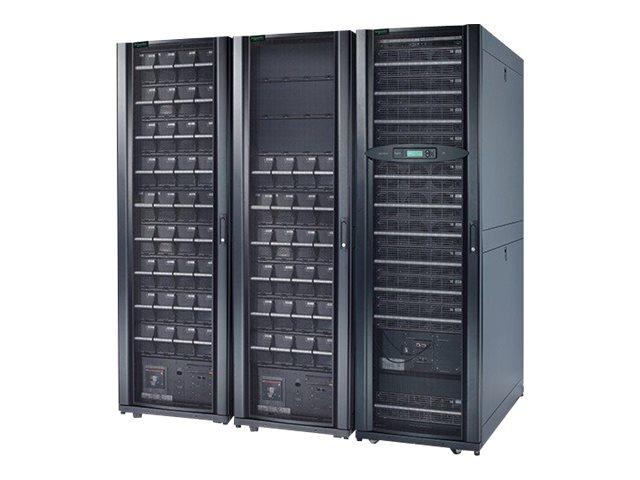 APC Symmetra PX 128kW Scalable to 160kW - Strom
