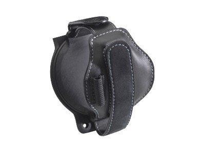 Zebra Motorola SG-ET0123245-01R - Handschlaufe - für