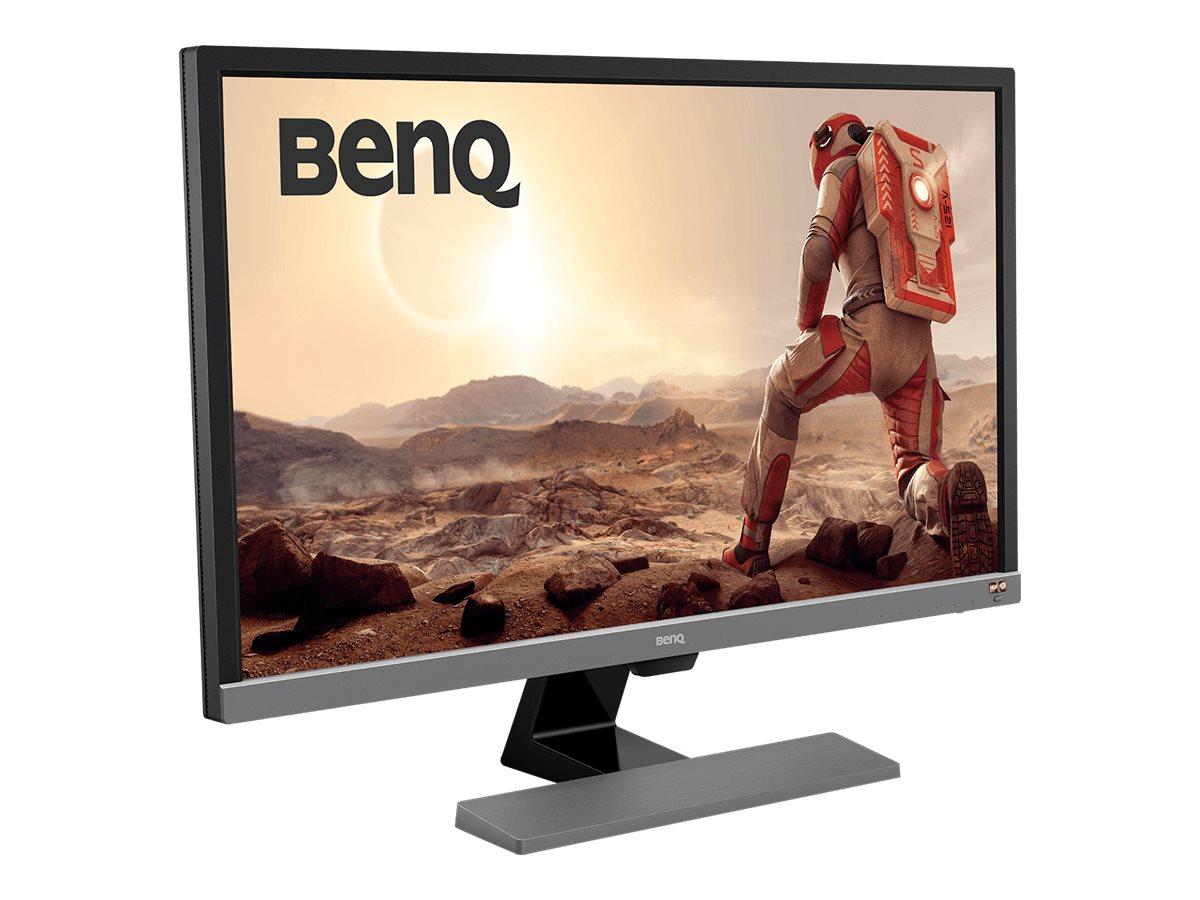"BenQ EL2870U - LED-Monitor - 70.61 cm (27.9"") - 3840 x 2160 4K UHD (2160p)"
