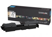 Lexmark C930X76G 30000Seiten Tonerauffangbehälter